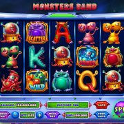 monsters_band_reel