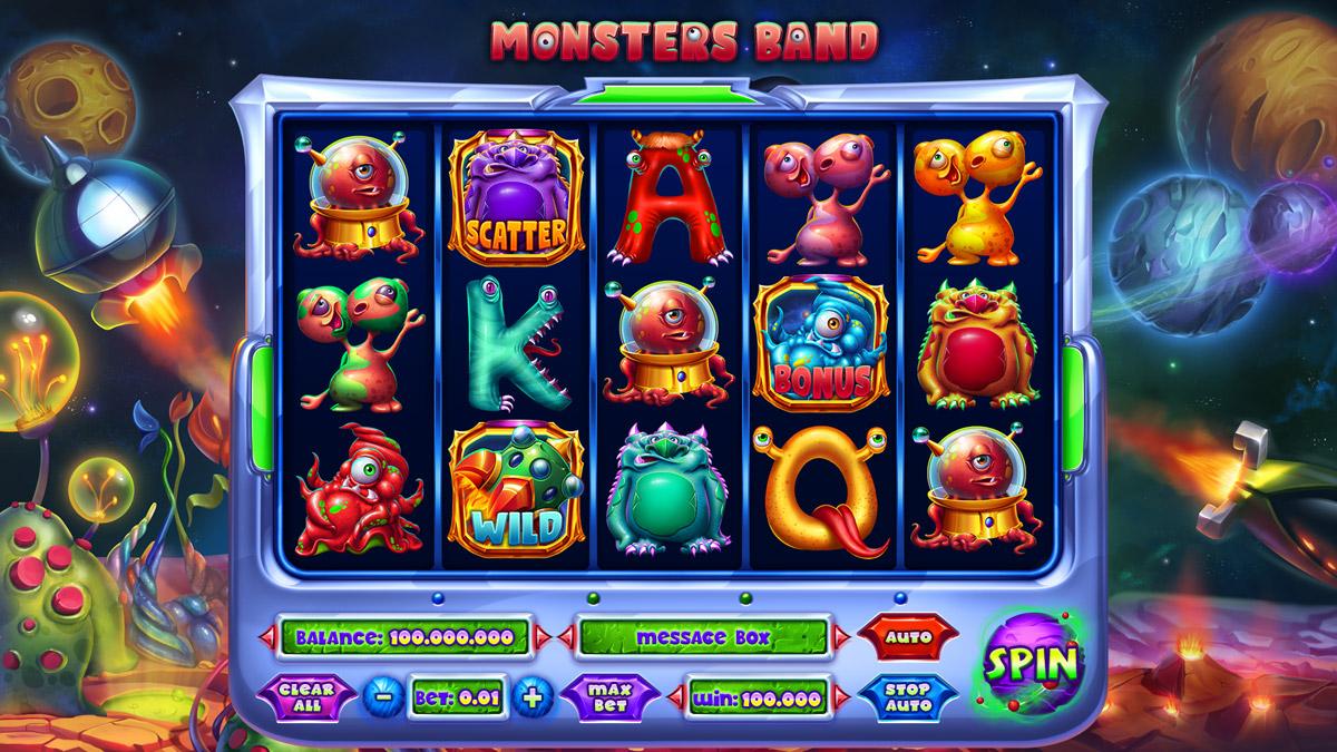 monsters_band_reel