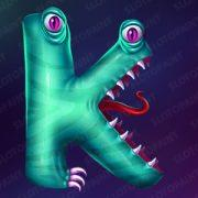 monsters_band_symbols-8