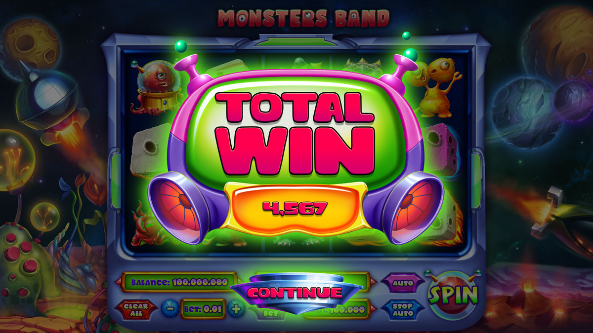 monsters_band_total_win