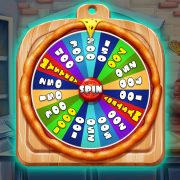 pizza_party_wheel