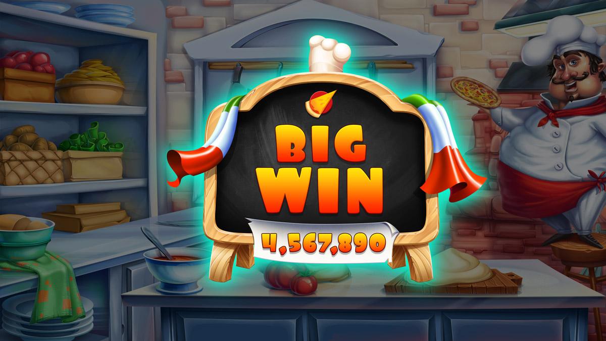 pizza_party_big_win