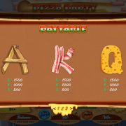 pizza_party_paytable-3
