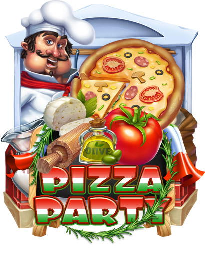 pizza_party_preview