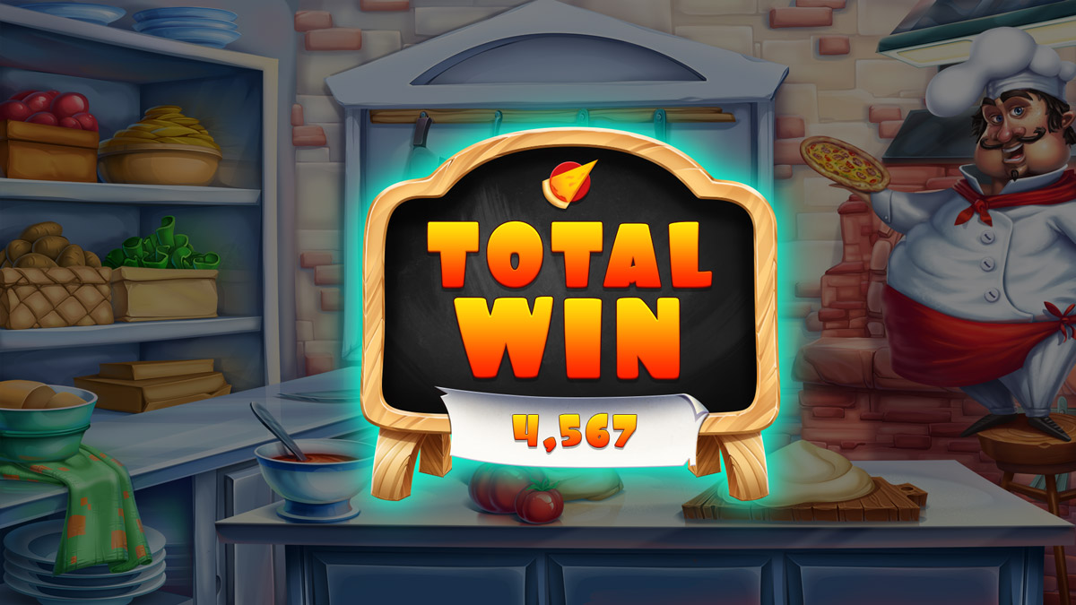 pizza_party_total_win
