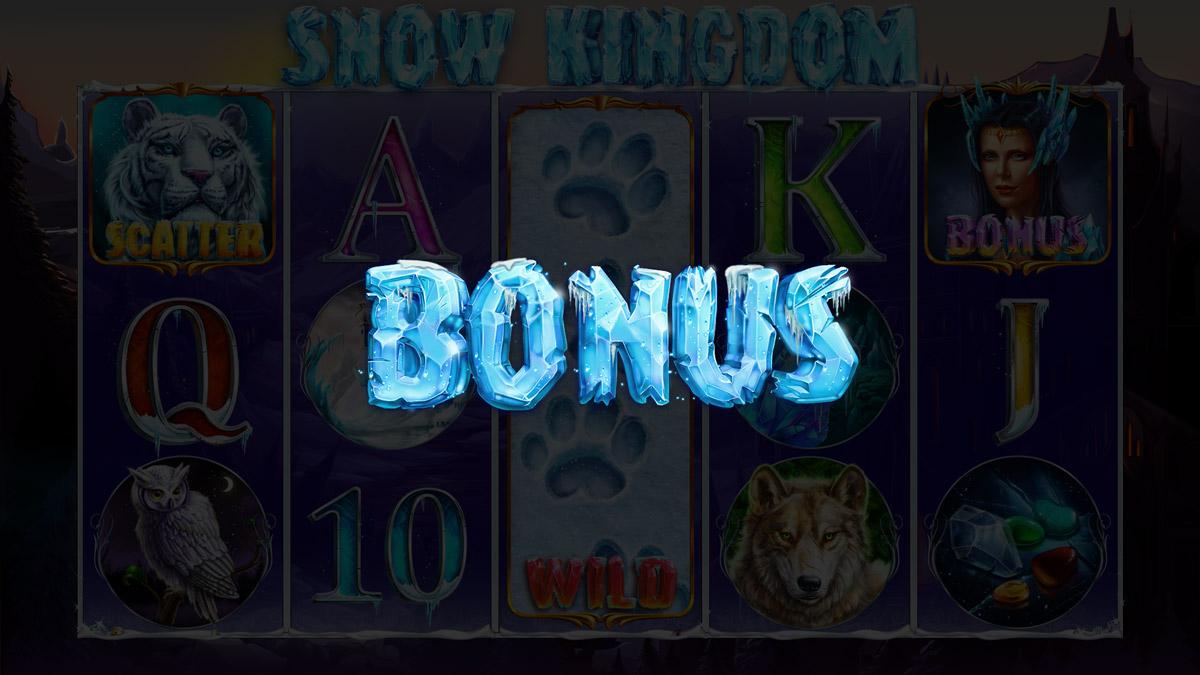 snow_kingdom_bonus_intro