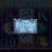 snow_kingdom_fine-free-game