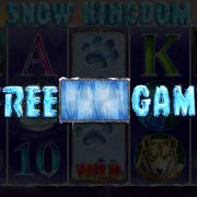 snow_kingdom_free-game