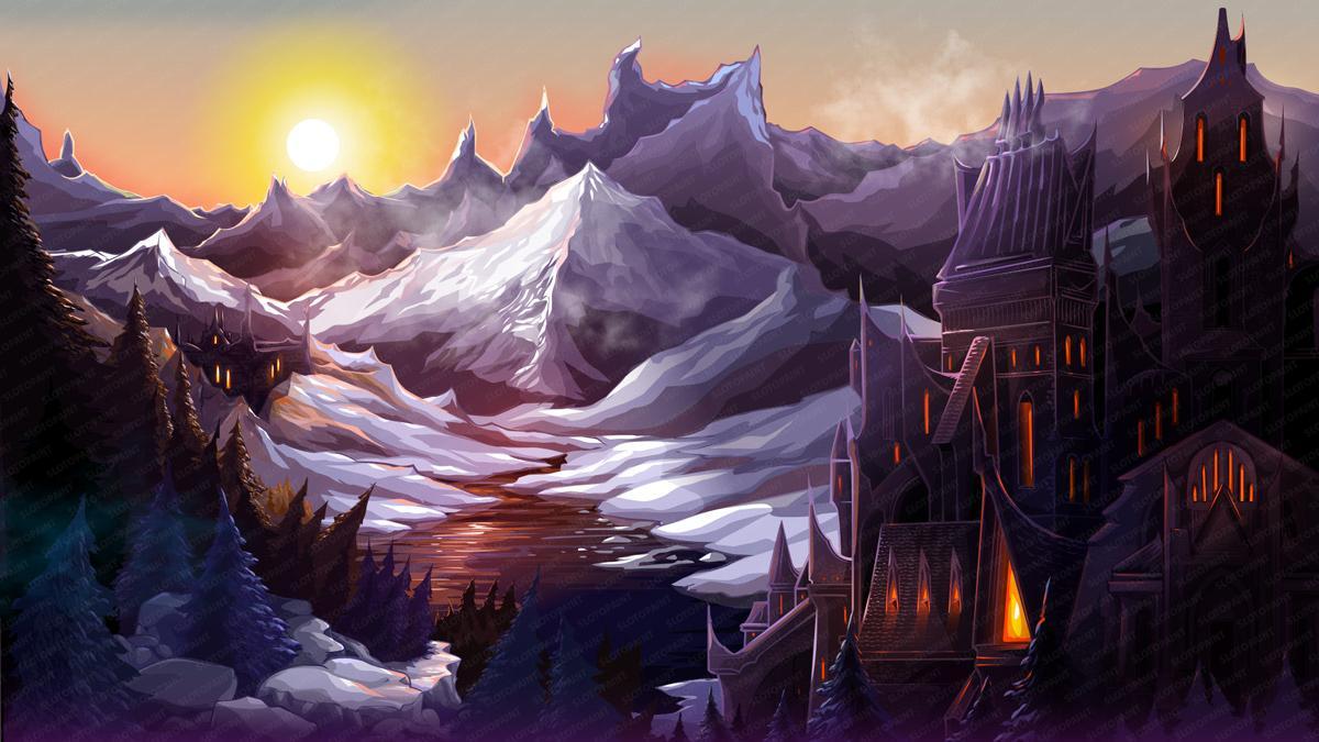 snow_kingdom_background-1