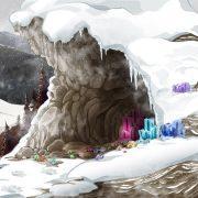 snow_kingdom_background-2