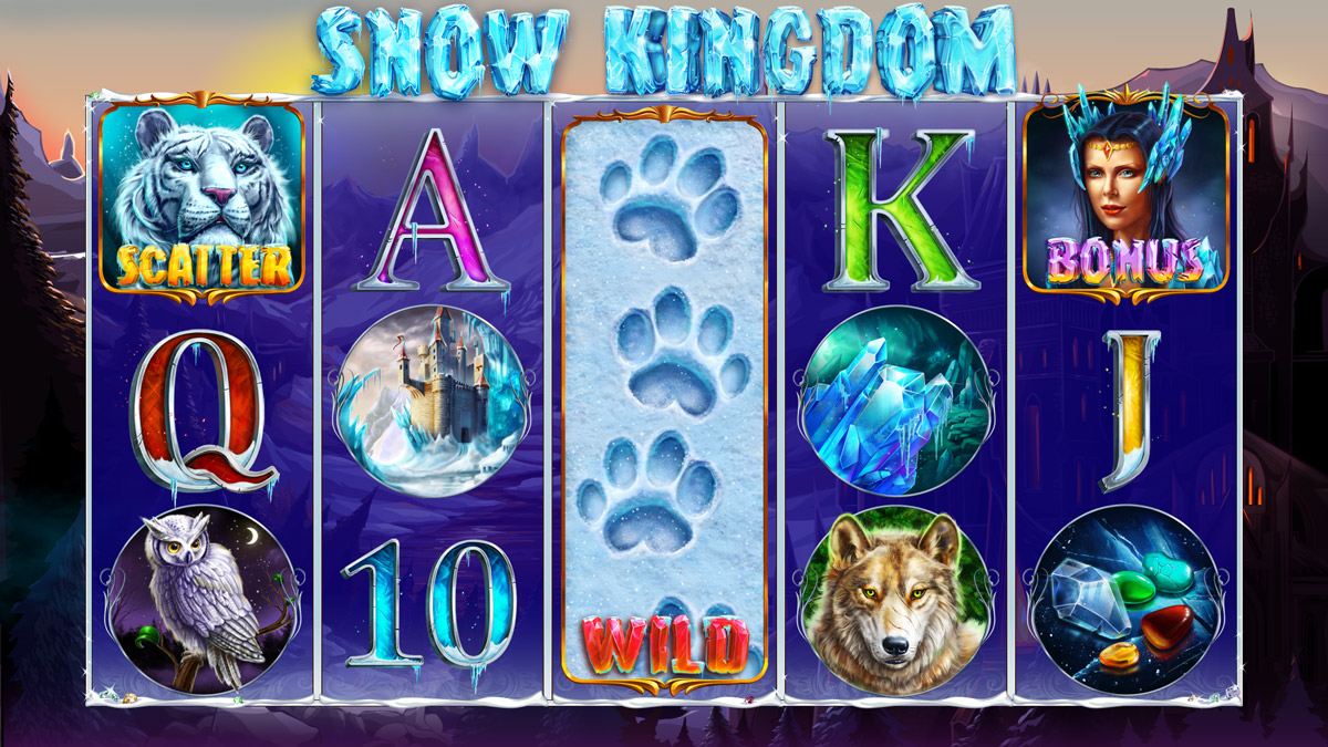 snow_kingdom_reels