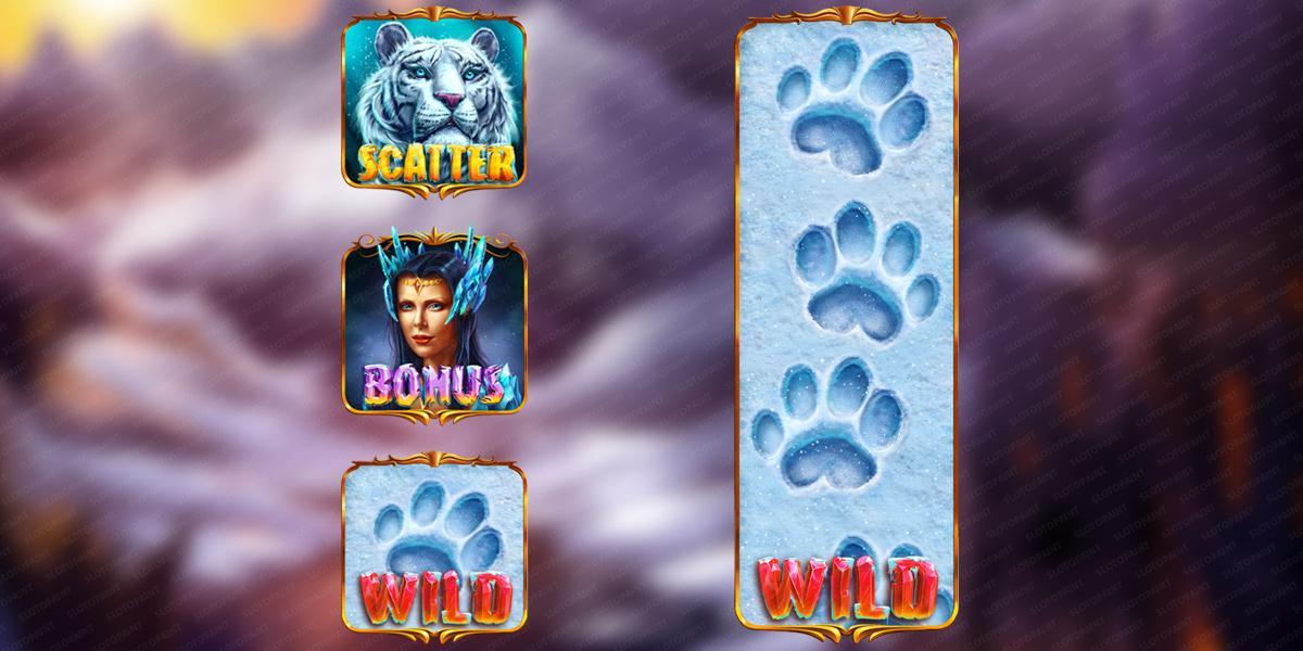 snow_kingdom_symbols-1