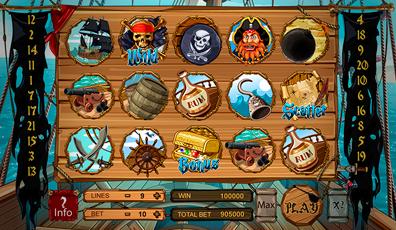 set_pirates_preview