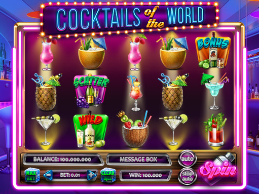 cocktails-of-the-world_preview_blog