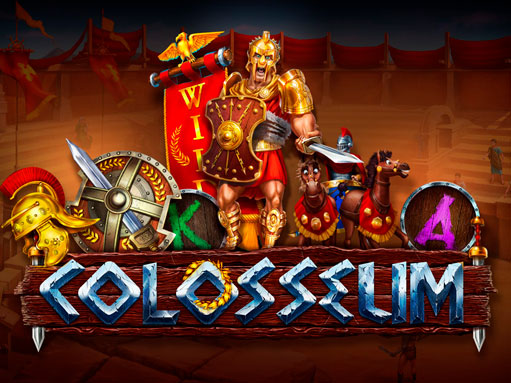 colosseum_preview