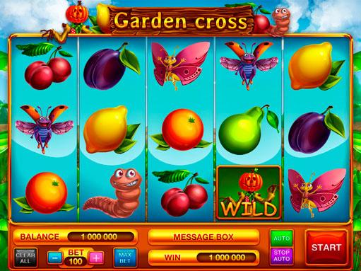 garden_cross_preview