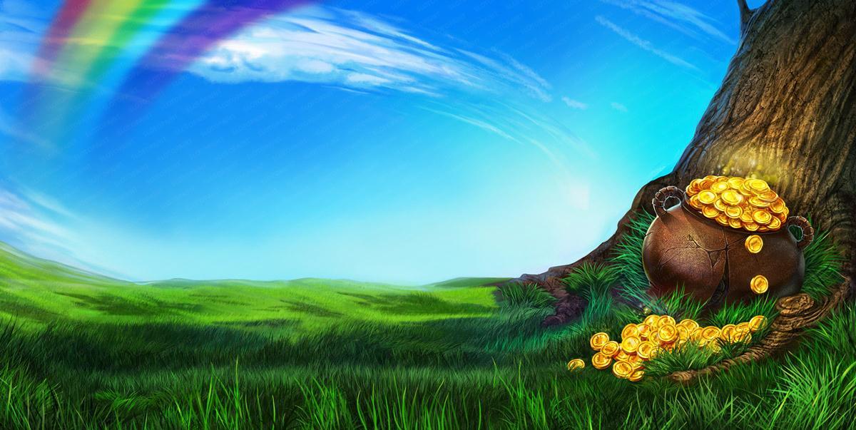 leprechauns_pot_background