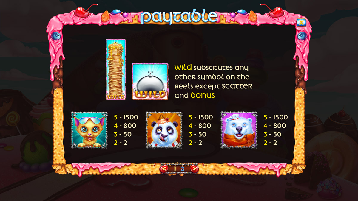 sweet_stacks_paytable-1