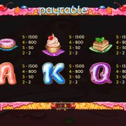 sweet_stacks_paytable-2