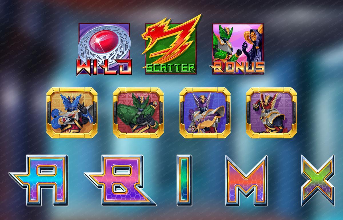 bima-2_symbols