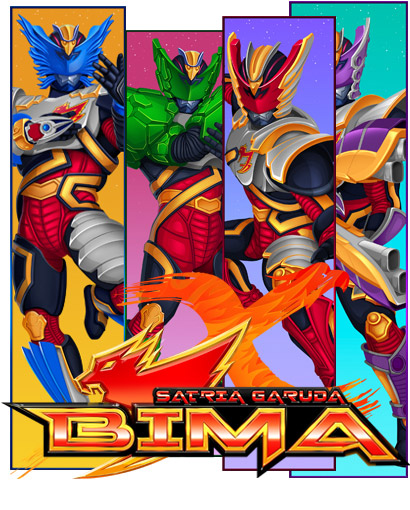 bima_preview