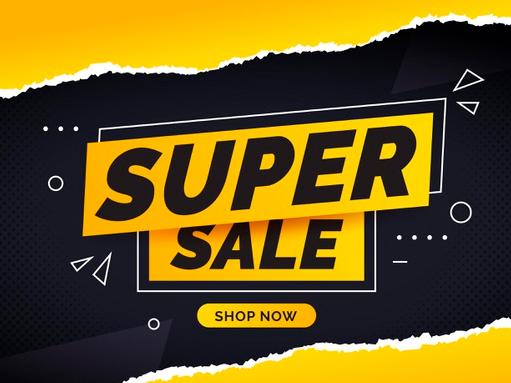 set_games_super_sale