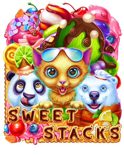 sweet_stacks_preview