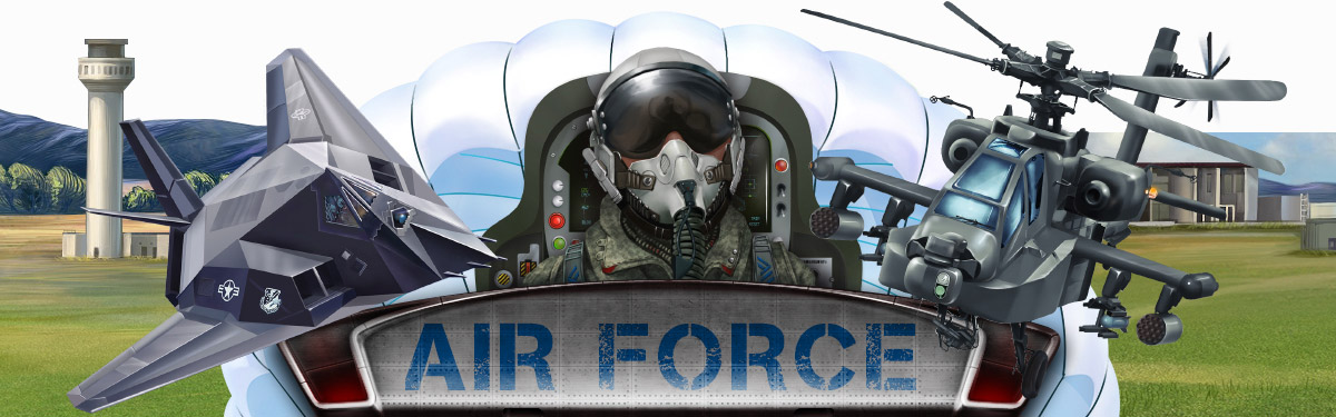 set_AirForce_banner