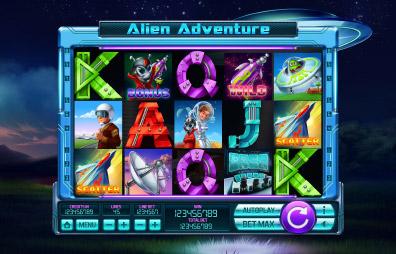 set_Alien_Adventure_preview