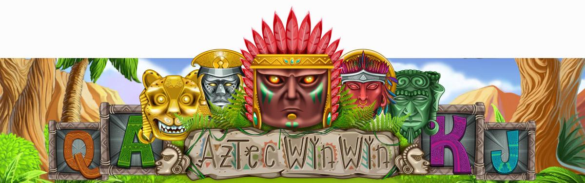 set_Aztec-WinWin_banner