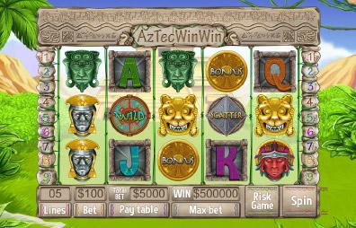set_Aztec-WinWin_preview
