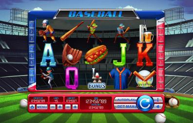 set_Baseball_preview