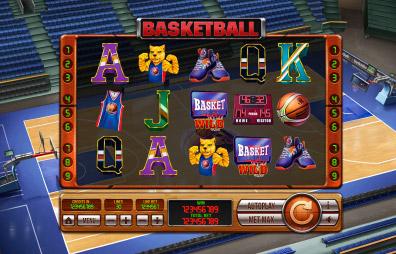 set_Basketball_preview