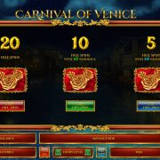 carnival-of-venice_choose_free-spins