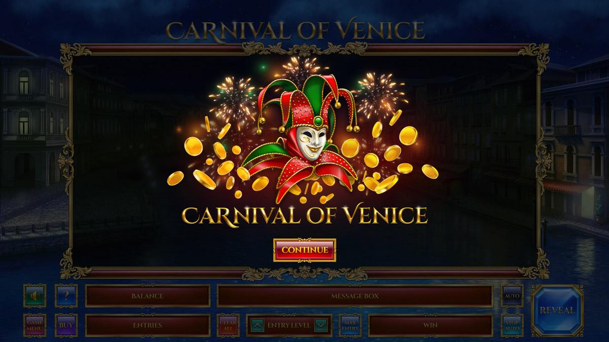 carnival-of-venice_main-splash