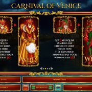 carnival-of-venice_paytable-1