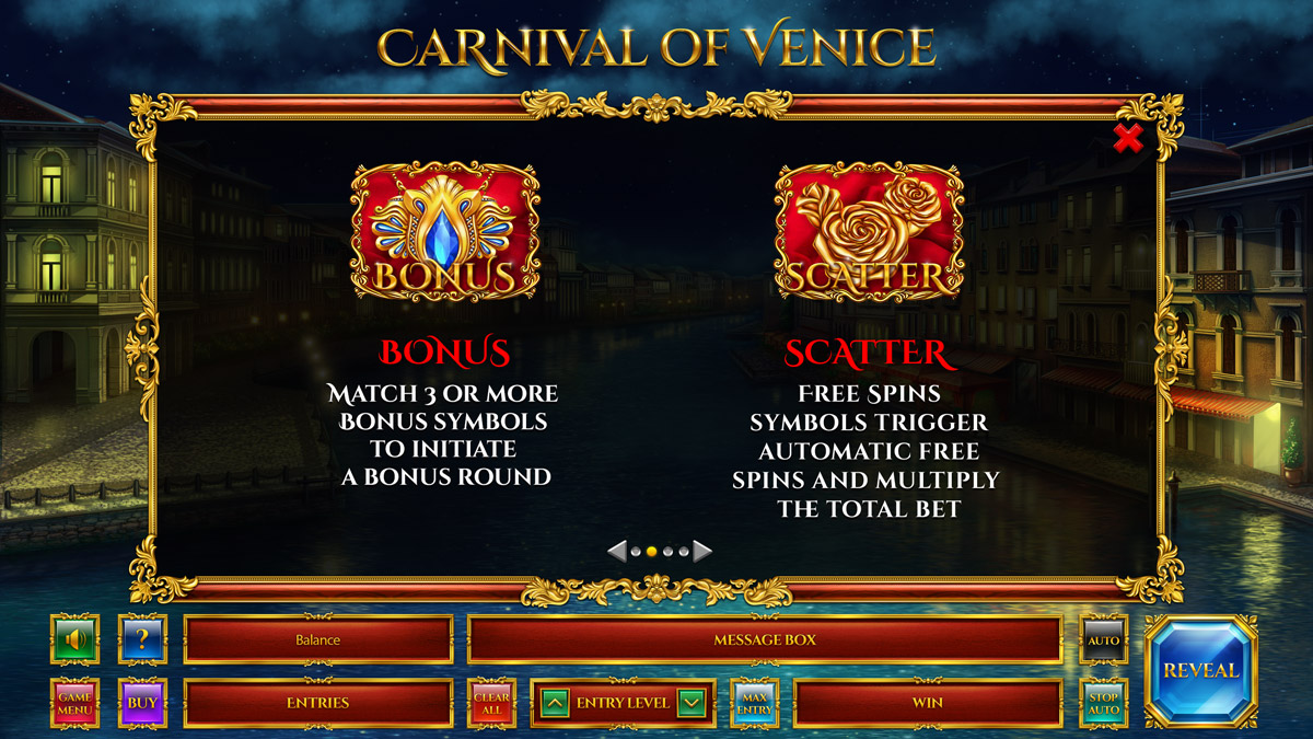 carnival-of-venice_paytable-2