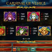 carnival-of-venice_paytable-3