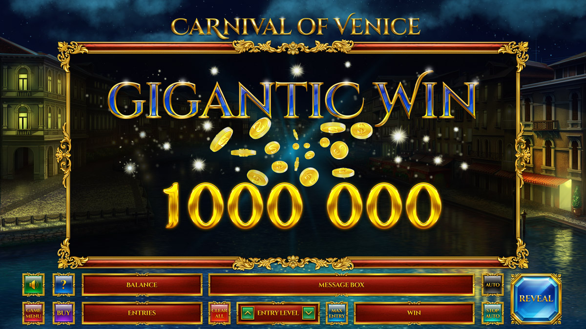 carnival-of-venice_popup_03_giganticwin