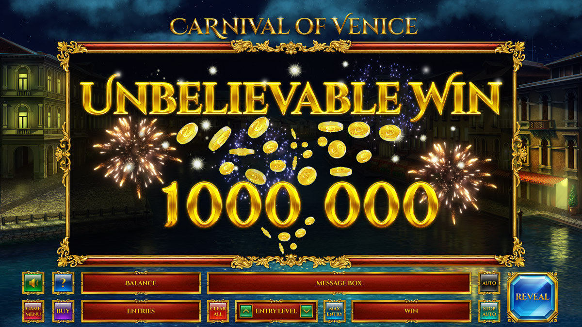 carnival-of-venice_popup_05_unbelievablewin