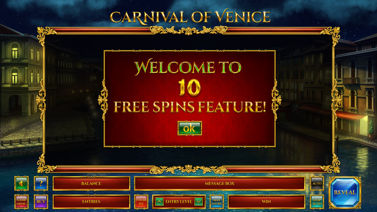 carnival-of-venice_popup_07_welcomefreespins