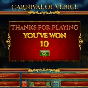 carnival-of-venice_popup_08_thanks1