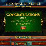 carnival-of-venice_popup_09_congratulations1