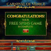 carnival-of-venice_popup_10_congratulations2