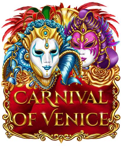 carnival-of-venice_preview
