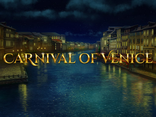 carnival-of-venice_preview_blog