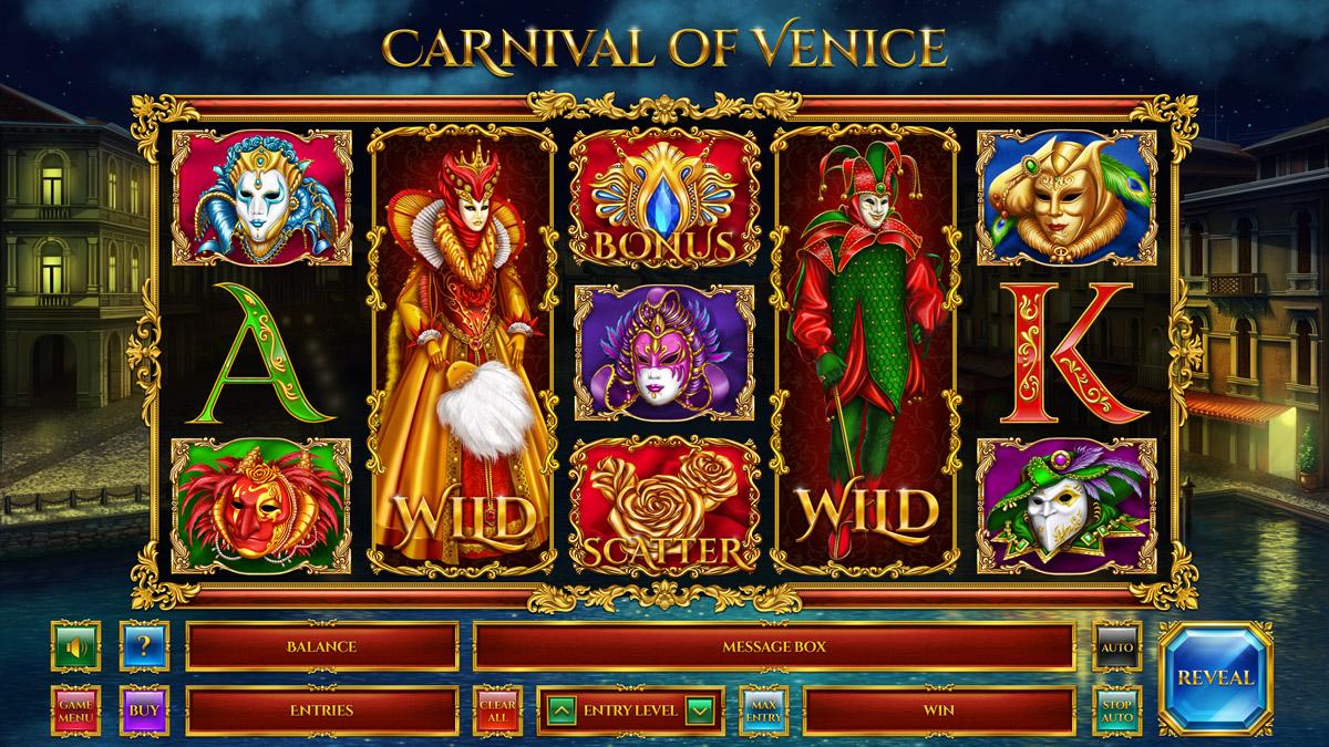 carnival-of-venice_reels
