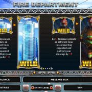 fire_department_paytable-1