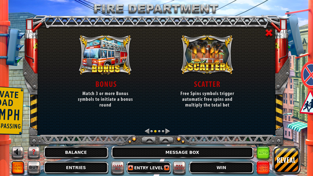 fire_department_paytable-2