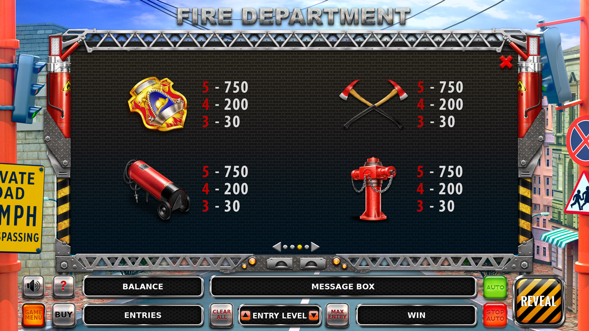 fire_department_paytable-3